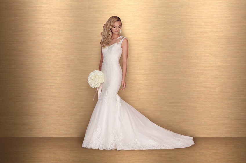 Paloma Blanca Style 4672 Bridals By Cyndi Event