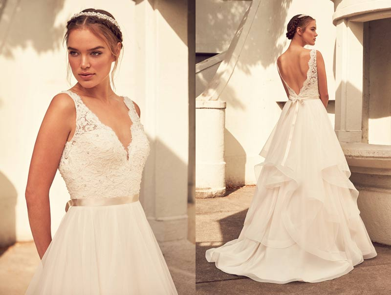 Featured Gown Style 4798 02