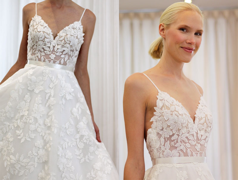 Featured Gown Style 4895 02