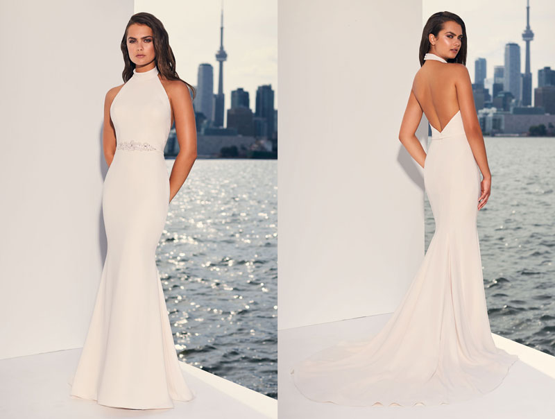 Featured Gown Style 4841 02