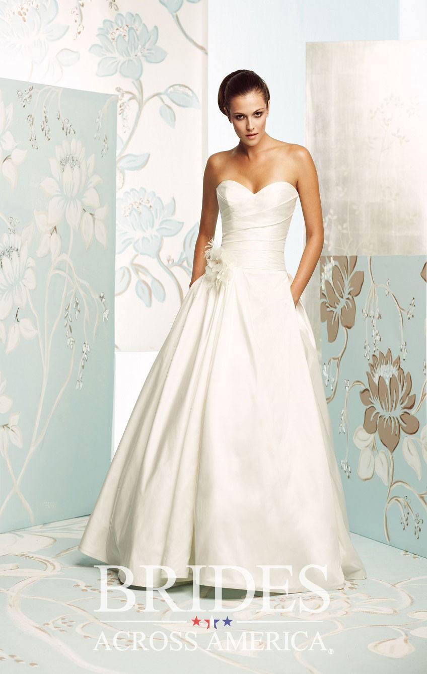Paloma-Blanca-wedding-dress-Style-4165-Brides-Across-America