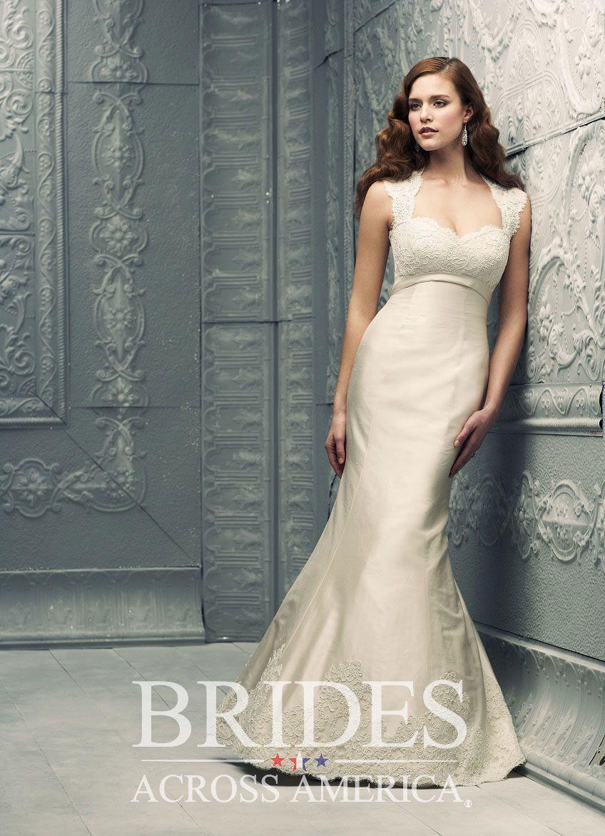 Paloma-Blanca-wedding-dress-Style-4206-Brides-Across-America