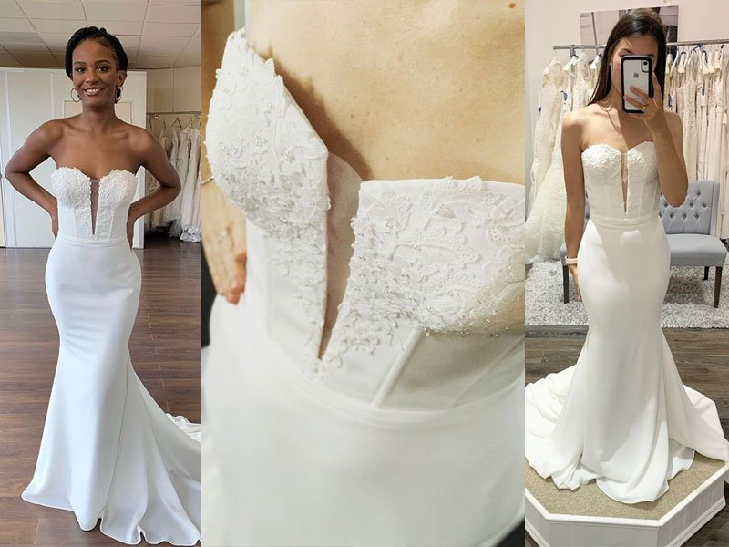 Featured Gown Mikaella Style 2285